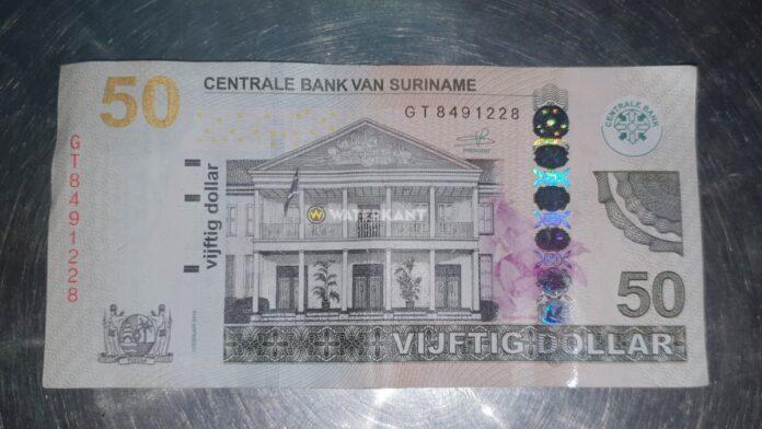 srd-50-biljet-geld-suriname