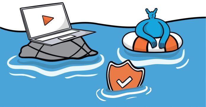 Hoe kun je jezelf beschermen tegen cybercriminaliteit?