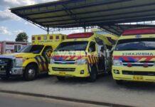 sur-cad-117-ambulance-suriname
