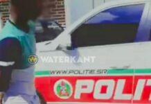 verdachte-aangehouden-politie