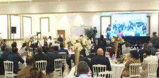President Santokhi roept diasporagemeenschap op actie te ondernemen