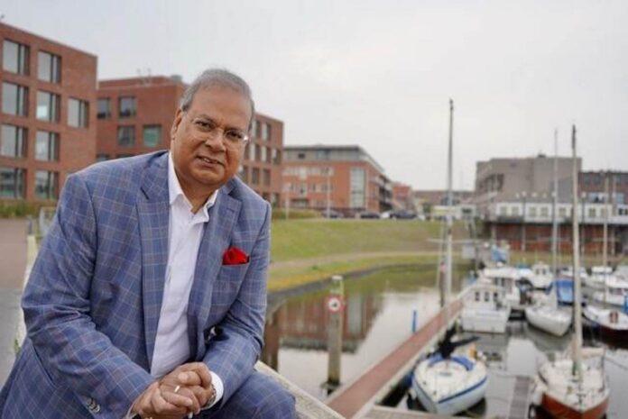 Baldewsingh eerste Nationaal Coördinator tegen Discriminatie en Racisme in Nederland
