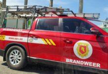 bijendienst-brandweer-suriname