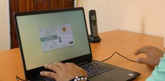 Bedrijfsleven kan via CBB e-loket persoonsgegevens cliënten controleren