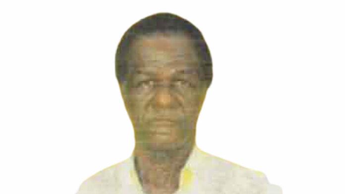 73-jarige man uit Brokopondo al bijna 7 weken vermist