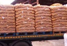 lading-aardappel-suriname
