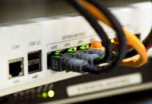Huawei helpt Suriname met e-Gov strategie