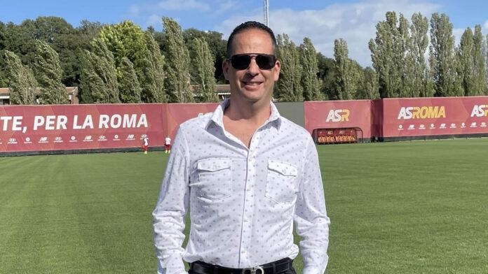Mexicaan Jacques Passy nieuwe bondscoach van Suriname