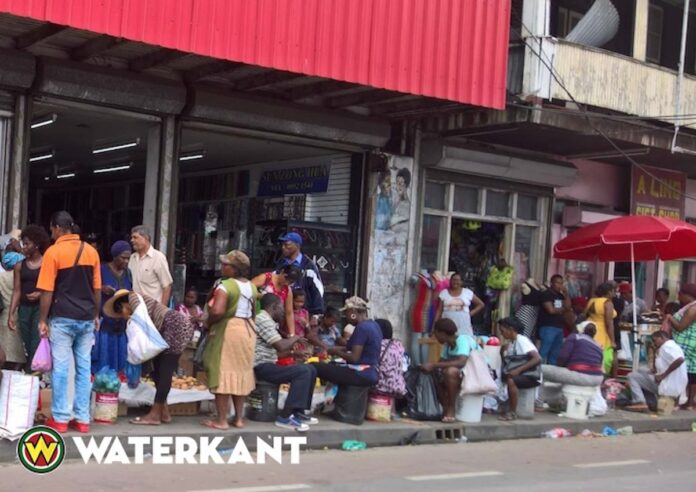 Commissie komt met voorstel voor bepaling armoedegrens