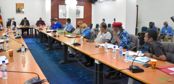 Regering voert overleg met vakbeweging voor sociaal akkoord