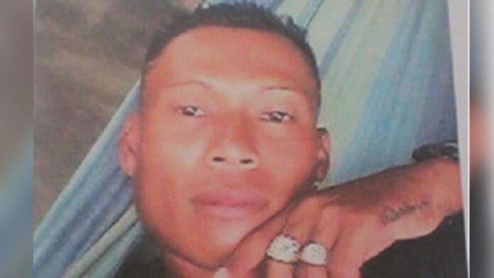36-jarige man ruim twee weken vermist