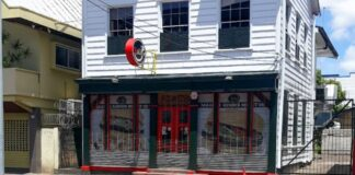 wolly's-steenbakkerijstraat-centrum