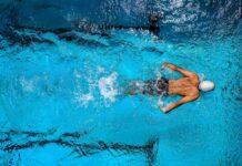 FINA erkent interim bestuur Surinaamse Zwembond