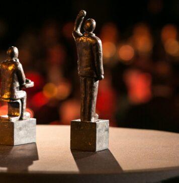 Global People Awards