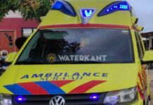 ambulance-op-locatie