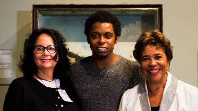 Documentaire 'Amsterdam, Sporen van Suiker' vanavond op TV in Suriname