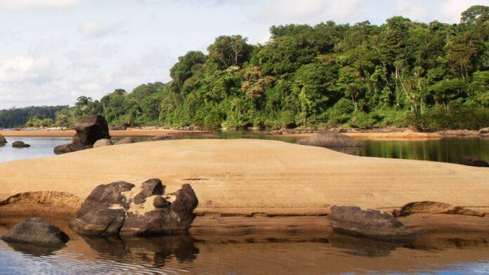 Dorpen Boven Suriname stellen voorlichting COVID-19 op prijs