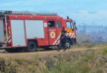 brandweer-op-locatie-suriname