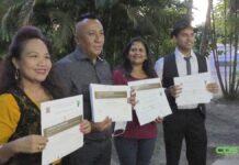 VV traint NPPO-inspecteurs voor naleving fytosanitaire regels