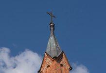 Onderzoek naar rol protestantse kerken bij slavernij en kolonialisme