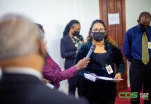 Media-collectief dient protestbrief in bij kabinet