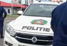 middag-verkeerscontrole-politie-suriname