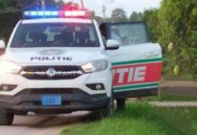 politie-gearriveerd-op-locatie