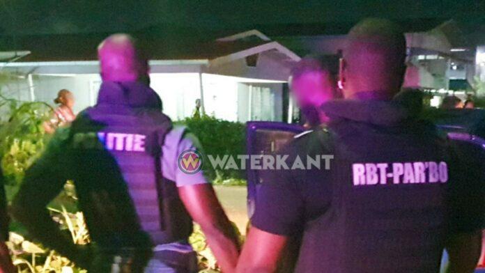 politie-rbt-op-plaats-delict