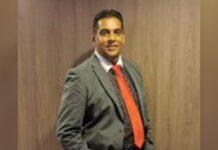 Investeerder uit Suriname koopt 58 panden in Almelo op