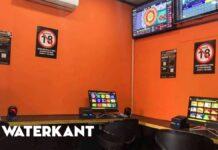 suribet-bettingshop-suriname