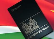 Remigratiewet en remigreren [COLUMN]