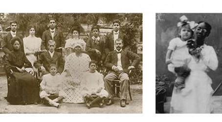 Joodse matchmaking geschiedenis